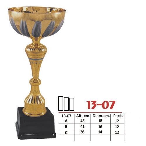 Copa 13-07