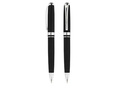 Bolígrafo Metálico Premium