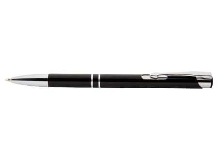 L22 Bolígrafo Metálico Arrow