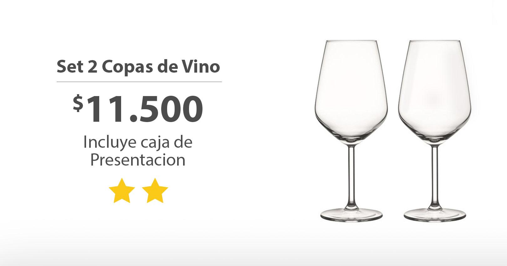 Copas Premium